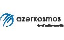 Azercosmos