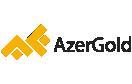 AzerGold